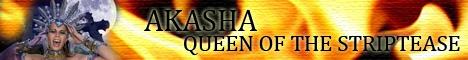 www.akasha-entertainment.be