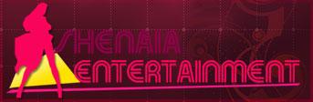 shenaia-entertainment